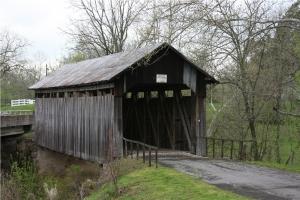 Ringos Mill 1867