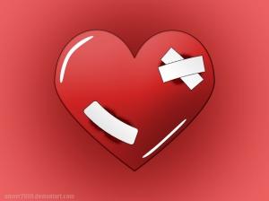 Broken_Heart_2_by_umerr2000